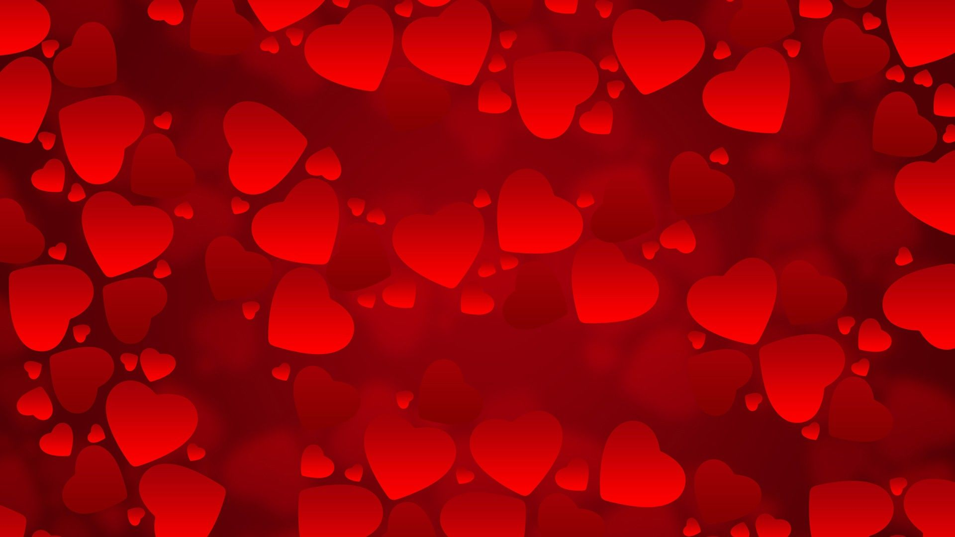 vector hearts 108-0p hd widescreen wallpapers abstract | healthy
