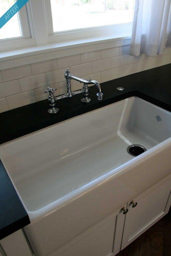 awesome-design-shaws-farm-sink-ideas-shaws-farm-sink-666x998.jpg ...