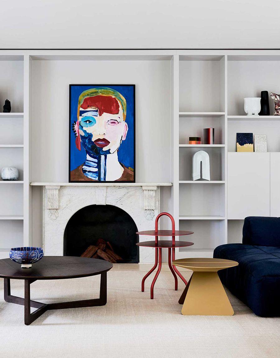 Sally Caroline Study Interior Design Interior Design Career