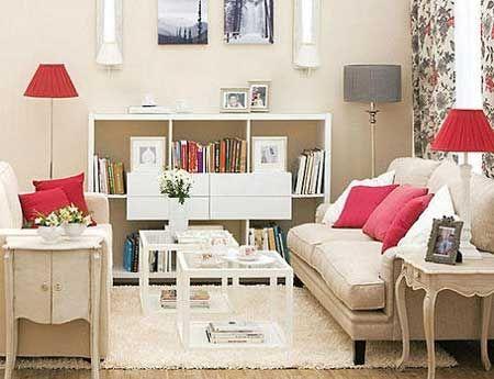 sala de tv vintage Living room Pinterest salas de TV, Tv y - salas vintage