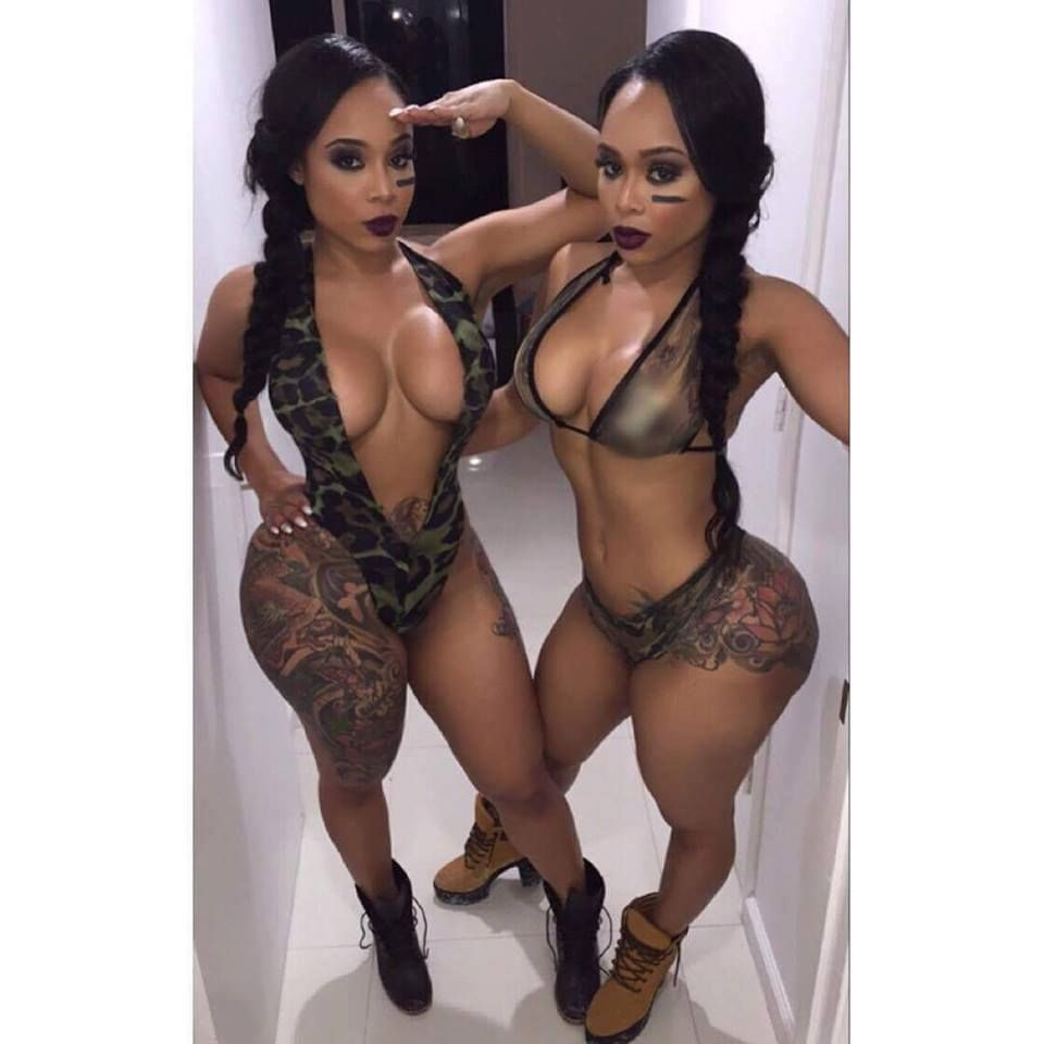 Hot girls in a club Pin On Photo Of Warembo