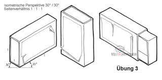 bildergebnis f r perspektive zeichnen kreise zeichnen bungen pinterest perspektive. Black Bedroom Furniture Sets. Home Design Ideas