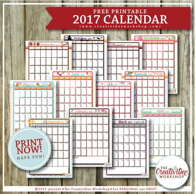 Lets Get Organized Free Workshop Monday >> Let S Get Organized Here You Will Find Calendars And Planners For