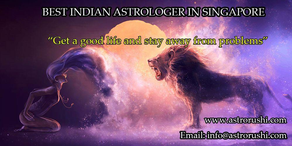 Horoscope astrologer in Singapore Bloghttp//www
