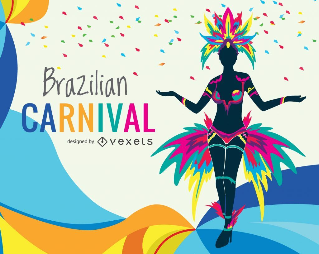Carnival Background 26 Full Hd Quality New Wallpapers Carnaval Carnaval Brasil Colorida