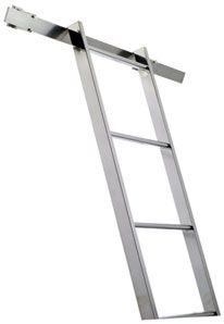 photo echelle de bibliotheque cuivrinox ladder pinterest. Black Bedroom Furniture Sets. Home Design Ideas