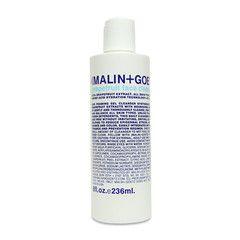 Malin+Goetz Grapefruit Face Cleanser $30
