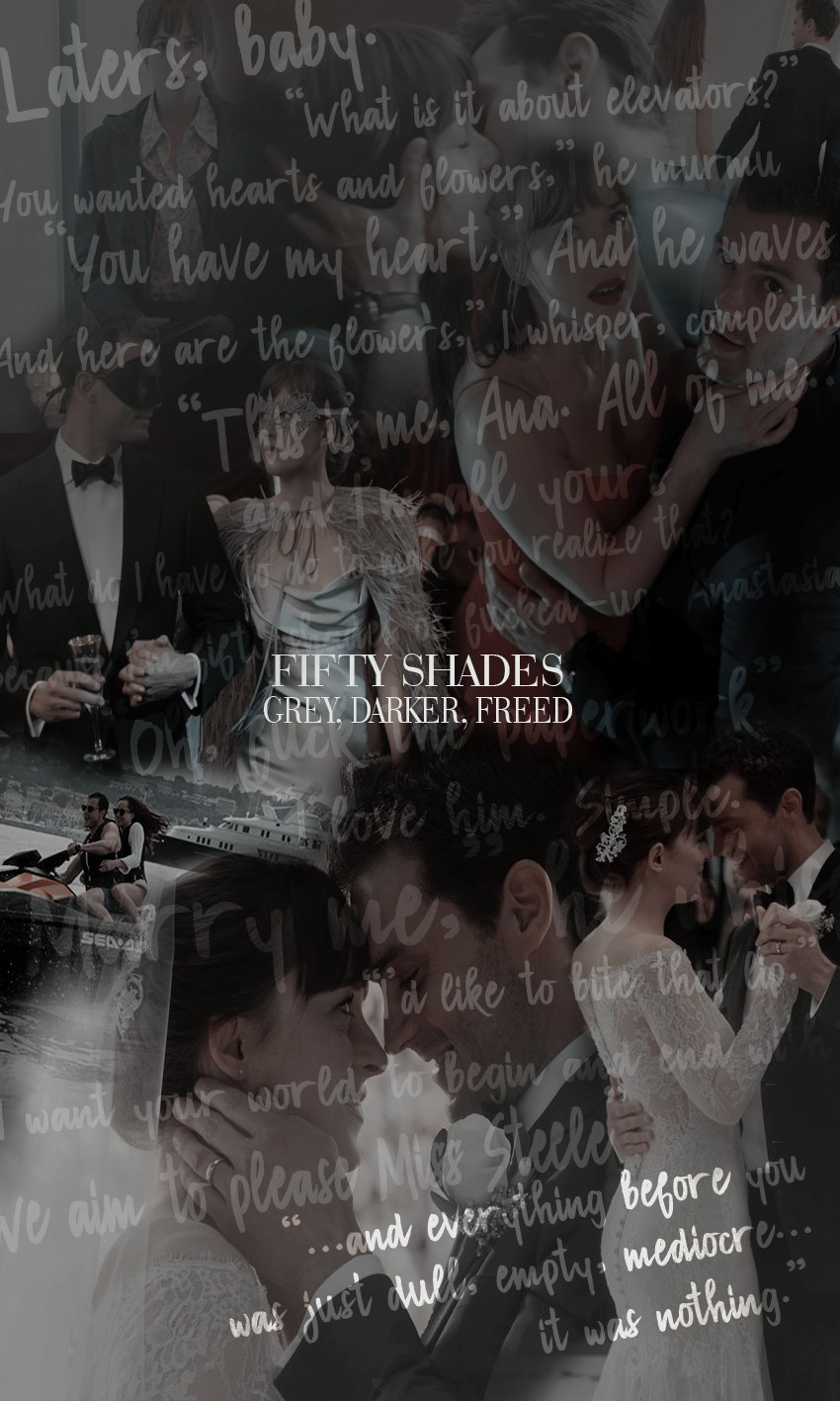 Pin By Desiree Luft On Fifty Shades Fifty Shades Of Grey