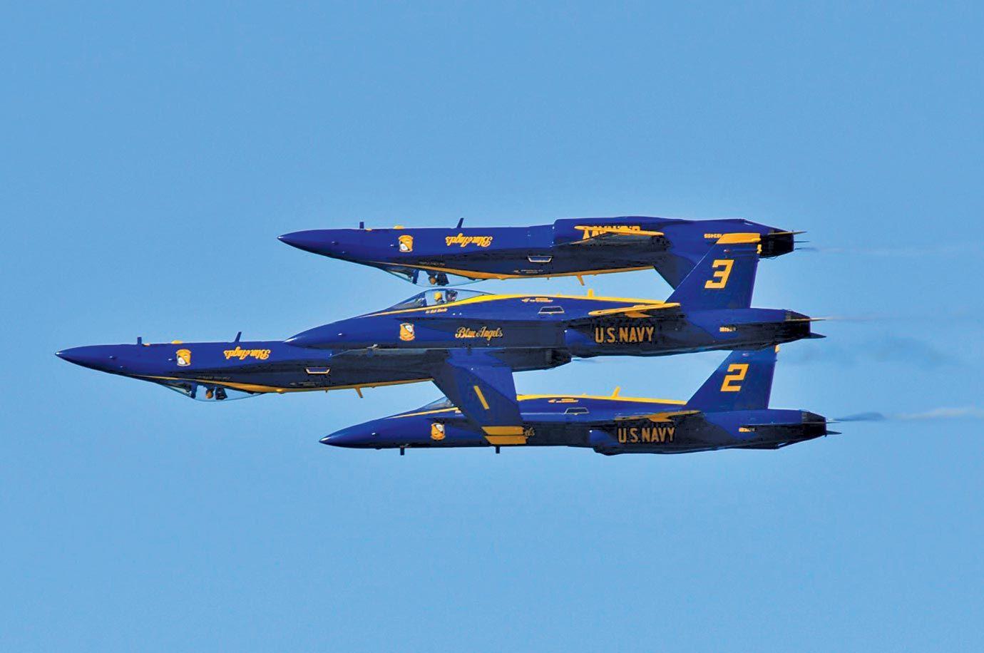 San Francisco Fleet Week Fleet Week Fleet Military Jets