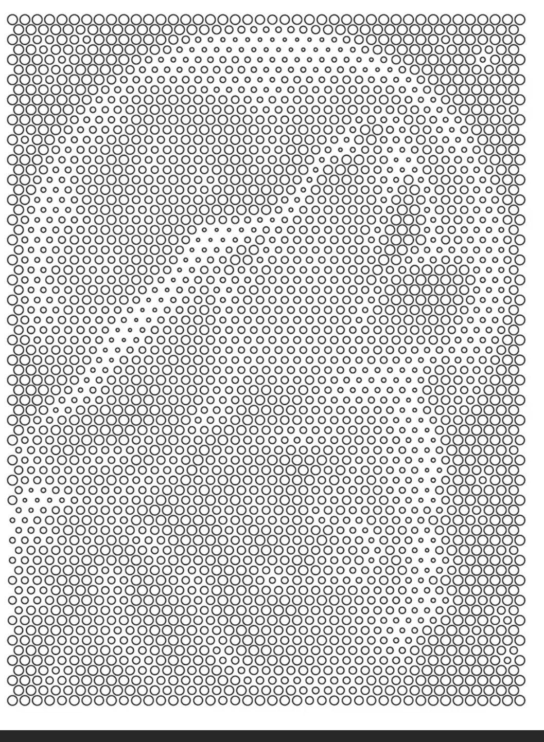 Волк spiroglyphics в 2020 г | Раскраски