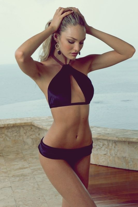 My bathing suit envy for 2013 - Shop The Top Online Shopping Sites - http://AmericasMall.com/categories/swimwear.html