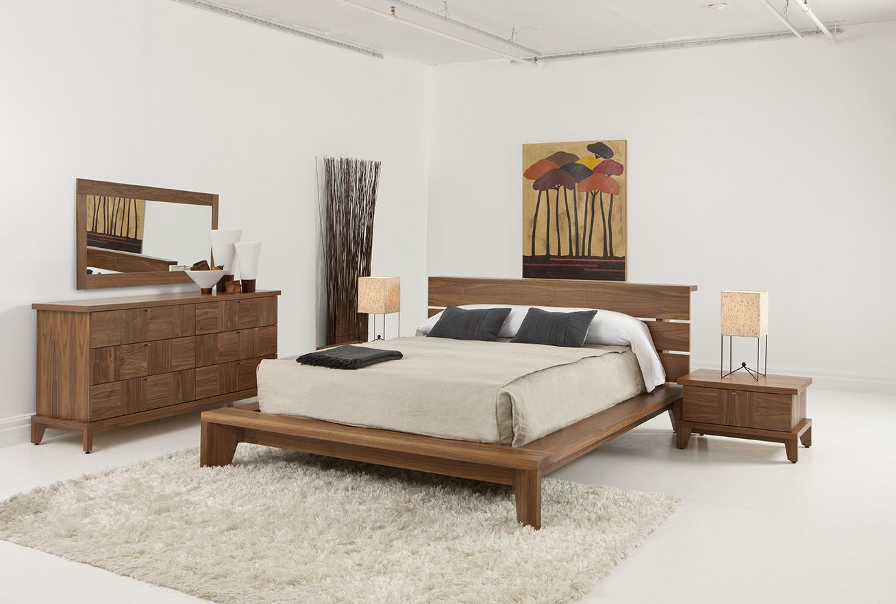 La galerie du meuble katoloke lis kpgb pinterest - La galerie du meuble contemporain ...