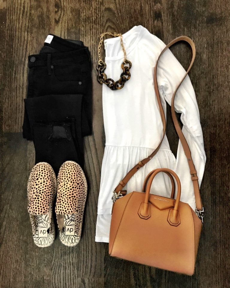 Top 5 Items of the Week | MrsCasual