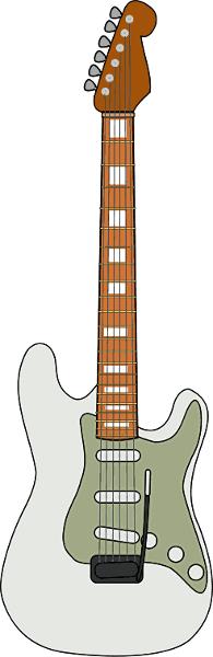 Fender Stratocaster Fender Stratocaster Stratocaster Guitar Guitar
