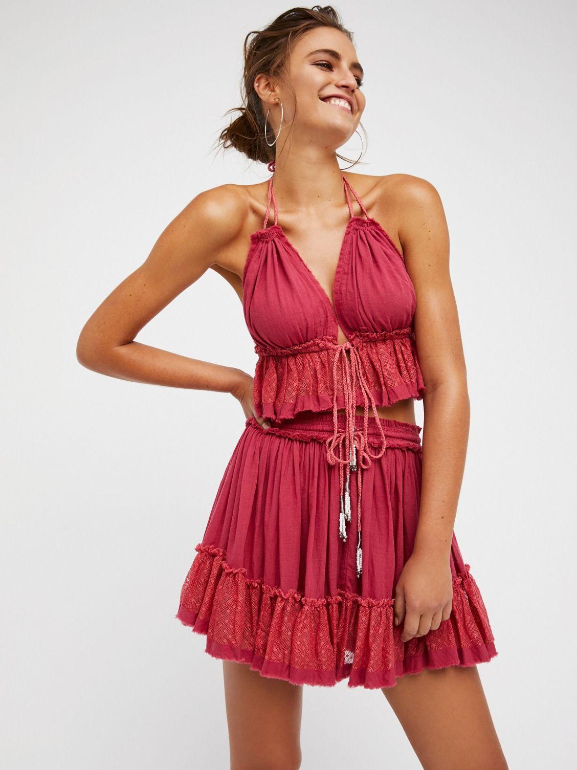 6c378c9dff 200 Degree Set | Dresses | Fashion, Boho outfits, Fashion dresses