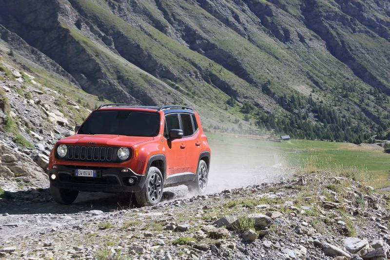 Jeep Renegade Jeep renegade, 2015 jeep renegade, Jeep