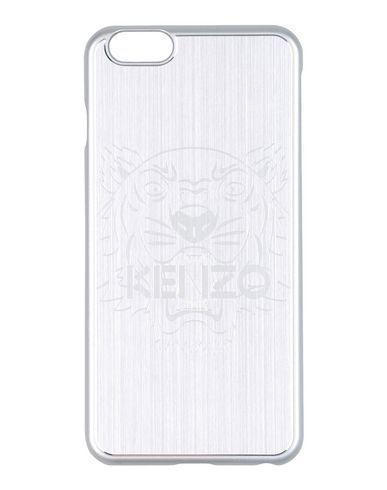 KENZO Women s Hi-tech Accessory Grey -- --  ee98f8bb717dd