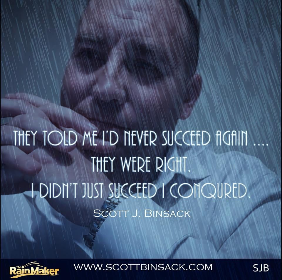 Pin By Scott Binsack Public Figure On Scott Binsack Quotes