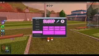 Slurp Download Roblox Hack 2019 Free Robux Cheats On Pc Scan