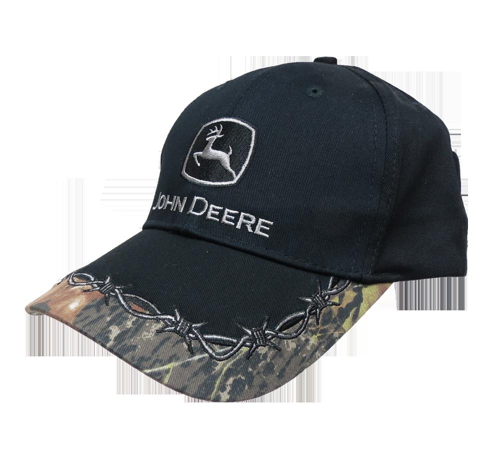 Pin on Mens John Deere Clothing