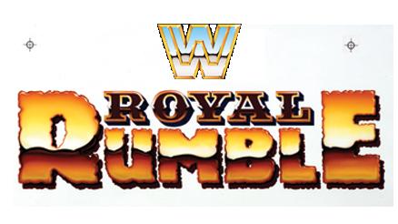 Pin By Alex Brathwaite On Wwe Logos Wwf Logo Wwe Logo Wwe Royal Rumble