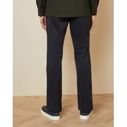 Photo of Classic Fit Chinos Ted BakerTed Baker