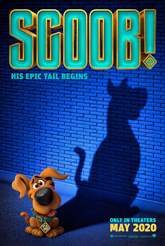 Scoob 2020 Free Movies Online Full Movies Online Free Streaming Movies
