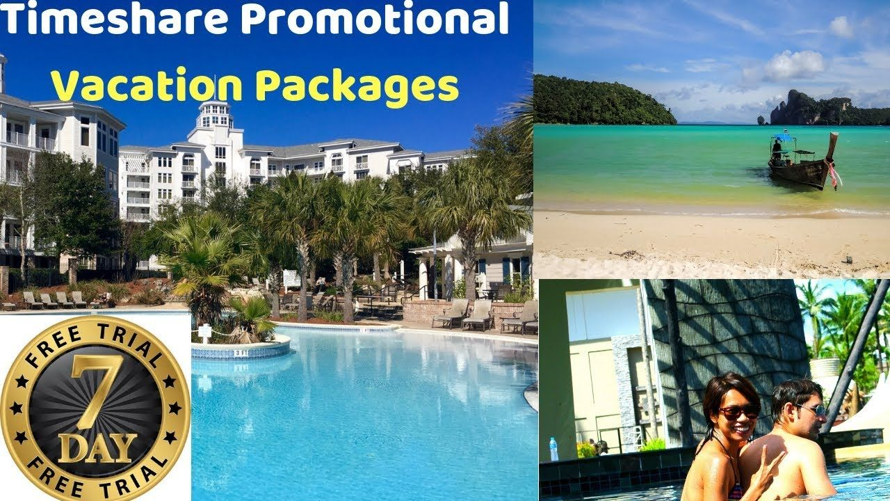 Pin By Charles Bell On Vacation Travel Vacation Packages