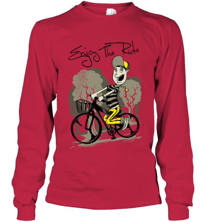 Cycling Figure Cycling T Shirt T Shirt Cycling Bike Shirts