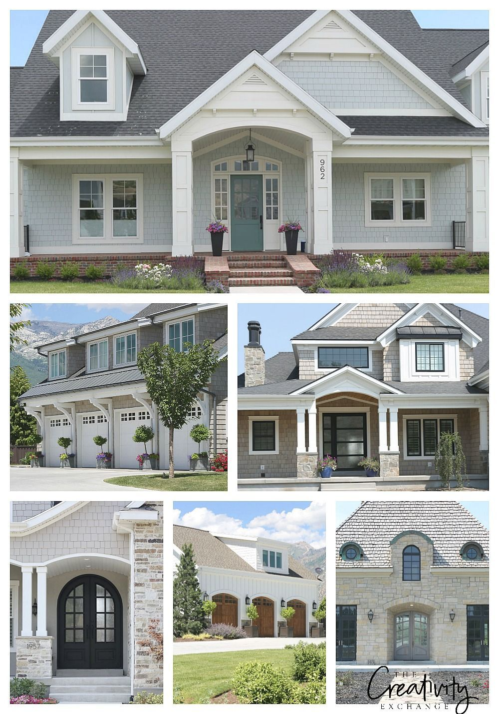 pin on house plans ideas on most popular interior paint colors for 2021 id=75435