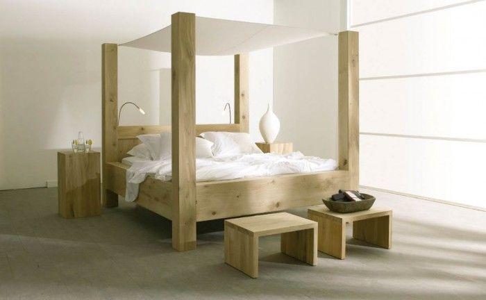 massief houten slaapkamer meubels google zoeken meubelen