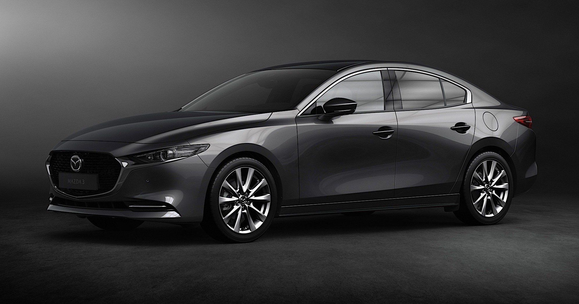 Kelebihan Mazda 3 Skyactiv G Perbandingan Harga
