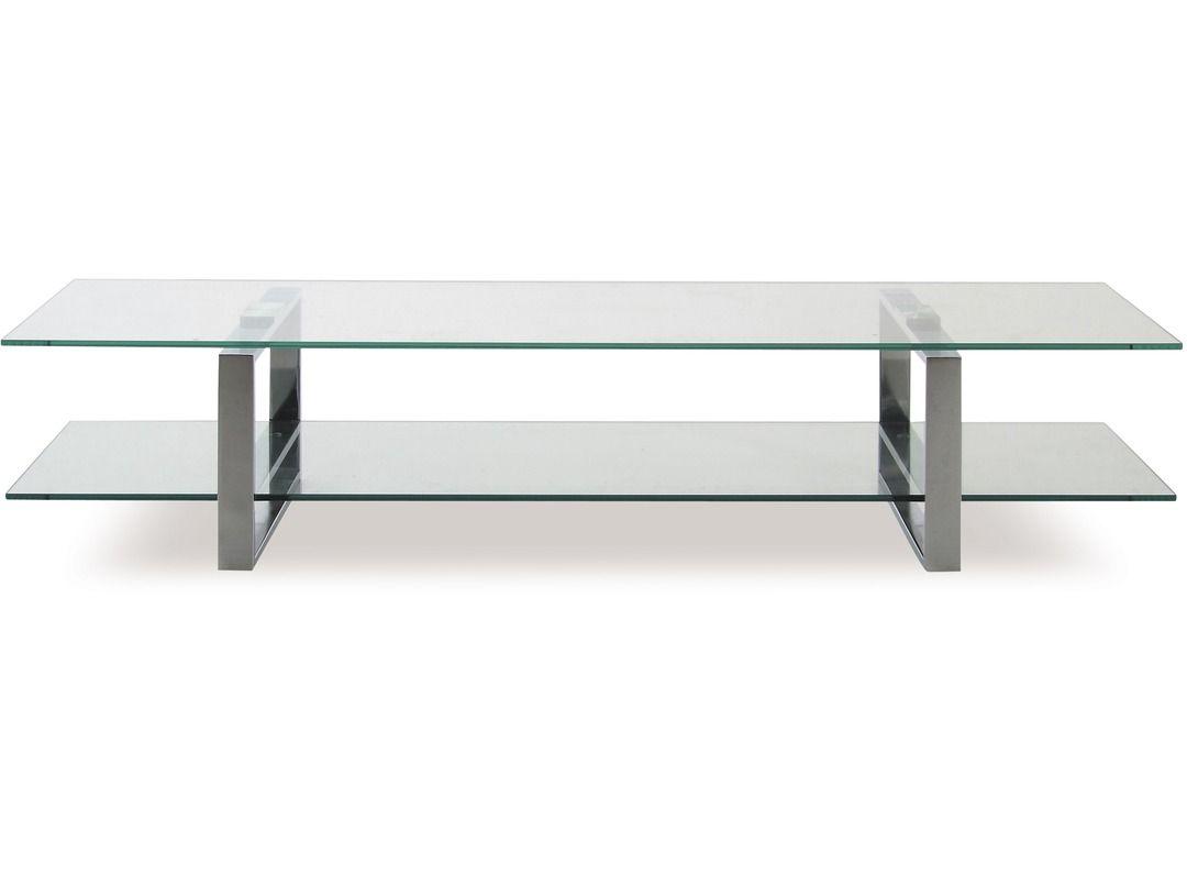 Katrine Tv Table Danske Mobler New Zealand Made Furniture Glass Tv Stand Modern Tv Stand Tv Stand [ 796 x 1080 Pixel ]