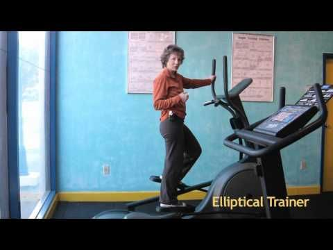 27+ Is elliptical good for osteoporosis information