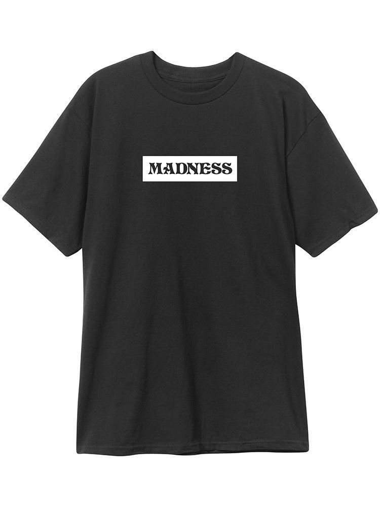 Eamadness Bar Black Premium T Shirt Shirts Colorful Shirts T Shirt
