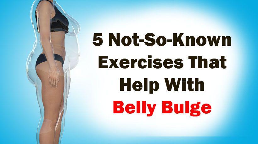 Por qué es más sencillo fallar con Pastillas de pérdida de peso de lo que podría asumir