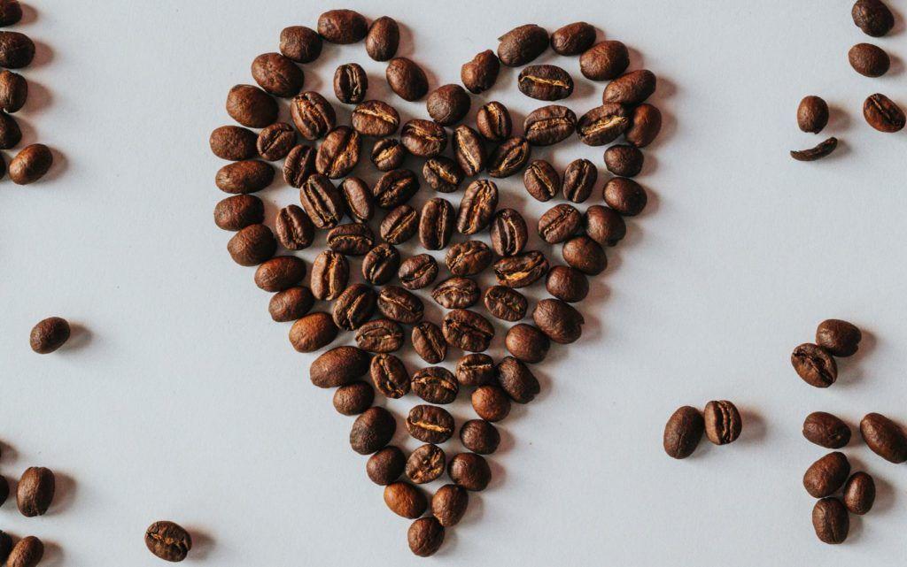 早見表 コーヒー豆の量に迷わないための20 の法則 Mbc マーシーブログカフェ 2020 コーヒー コーヒー豆 豆