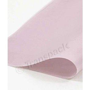 Cellophane Wrap High Quality Florist Grade Cellophane Wrap