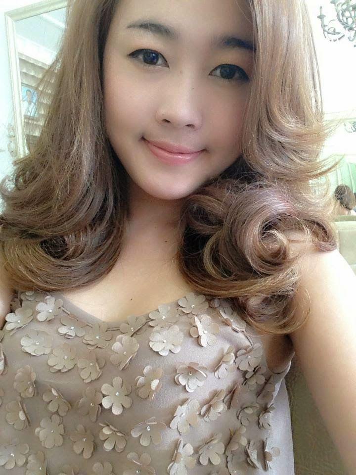 sexy-khmer-teens