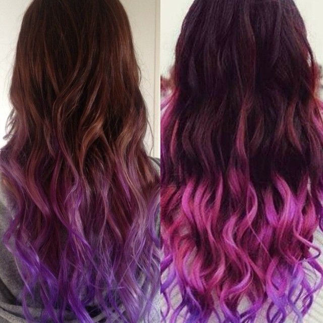 Best Coloring Hair Tips Pictures - OneCent.us - onecent.us