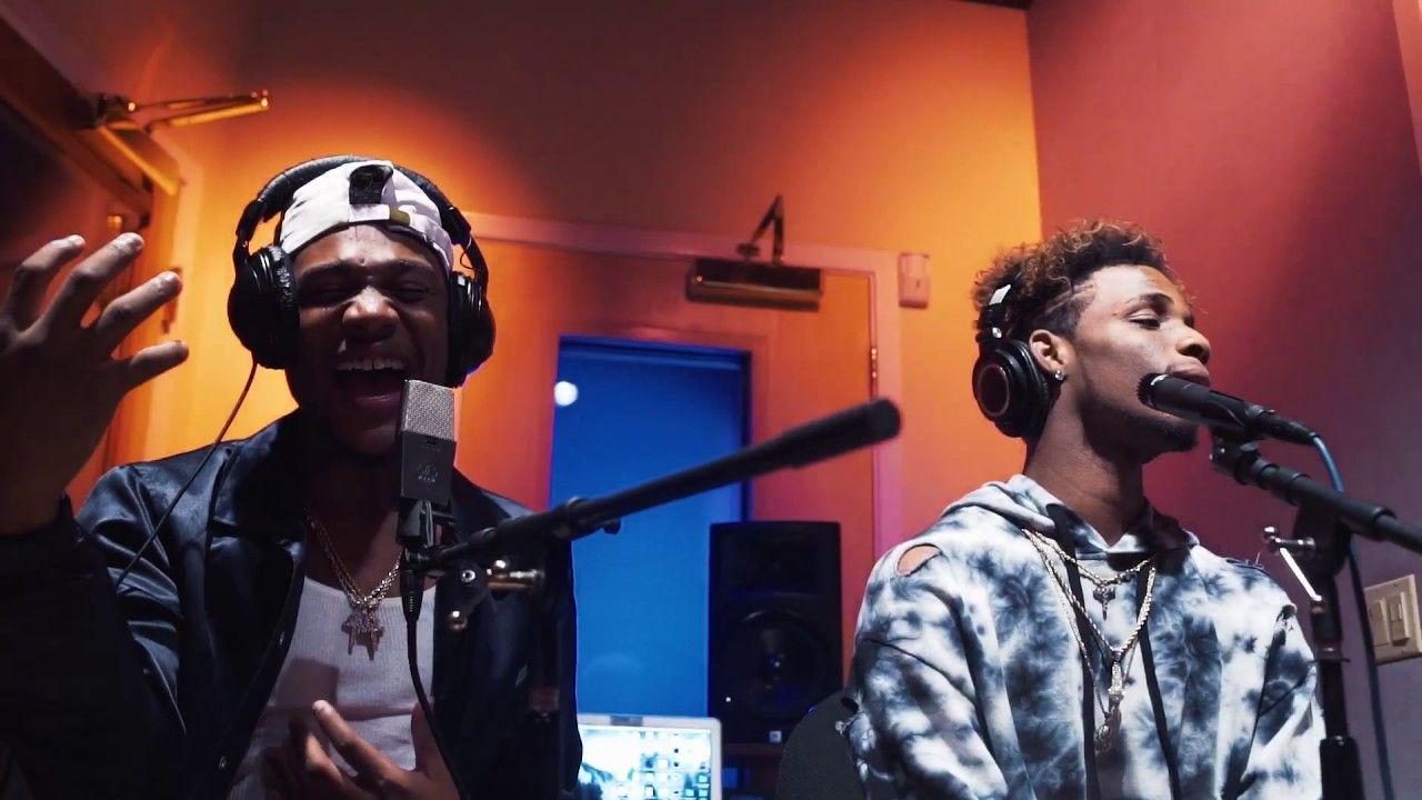 Kendrick Lamar Humble Post Malone Congratulations Chris Brown Priv Post Malone Congratulations Chris Brown Kendrick Lamar