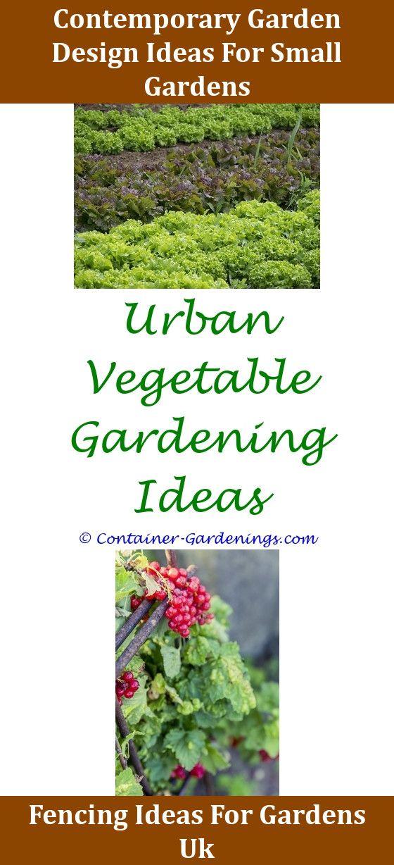 Com 2017 08 02 12,Gargen Modern Garden Ideas Photos Beer Garden Ideas  Garden Fence Panels Ideas Outdoor Succulent Garden Ideas.Gargen Garden  Store U2026