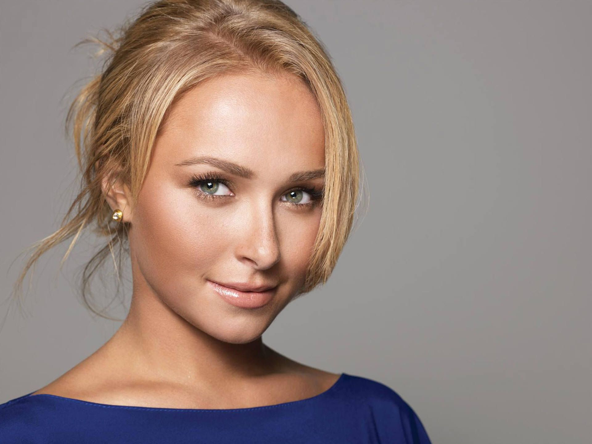 Hd Wallpaper And Background Photos Of Hayden Pretty Wallpaper For Fans Of Hayden Panettiere Images 10280852