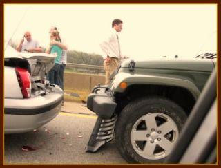 Auto Collision Claims When You Settle Too Soon Auto Collision Car Insurance Insurance