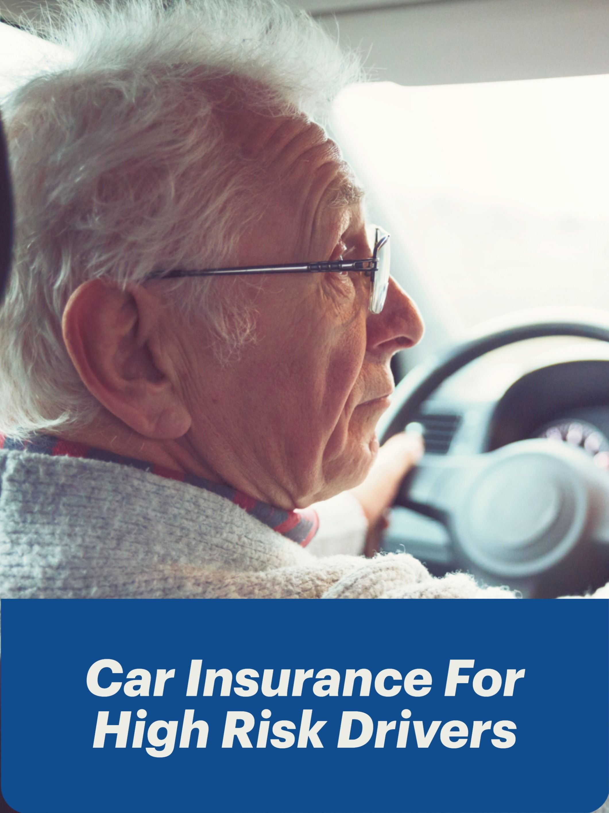 Pin on Best Car Insurance For High Risk Drivers