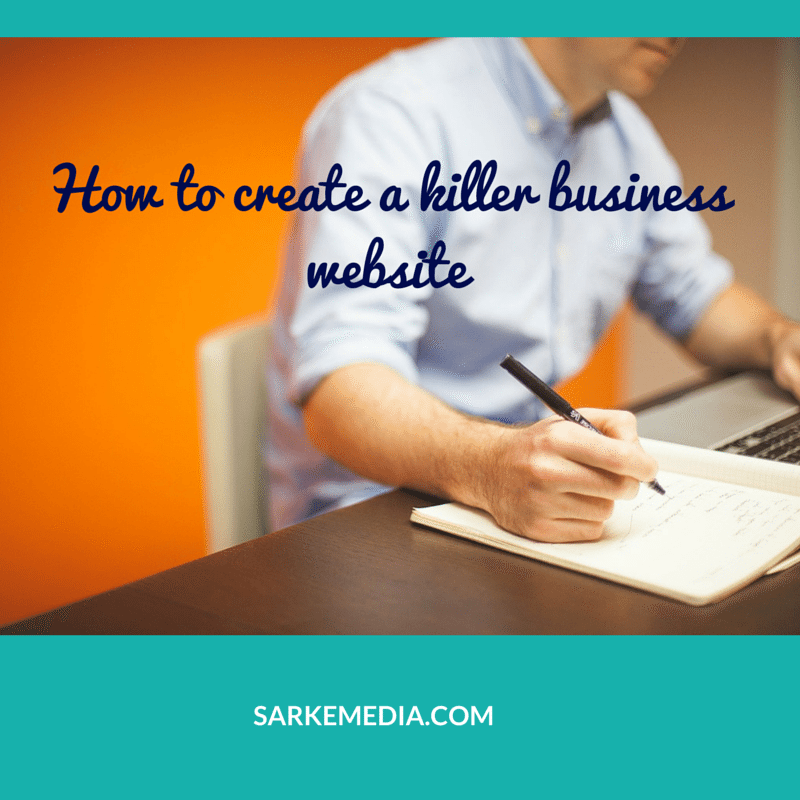 Pin on Guest Posts