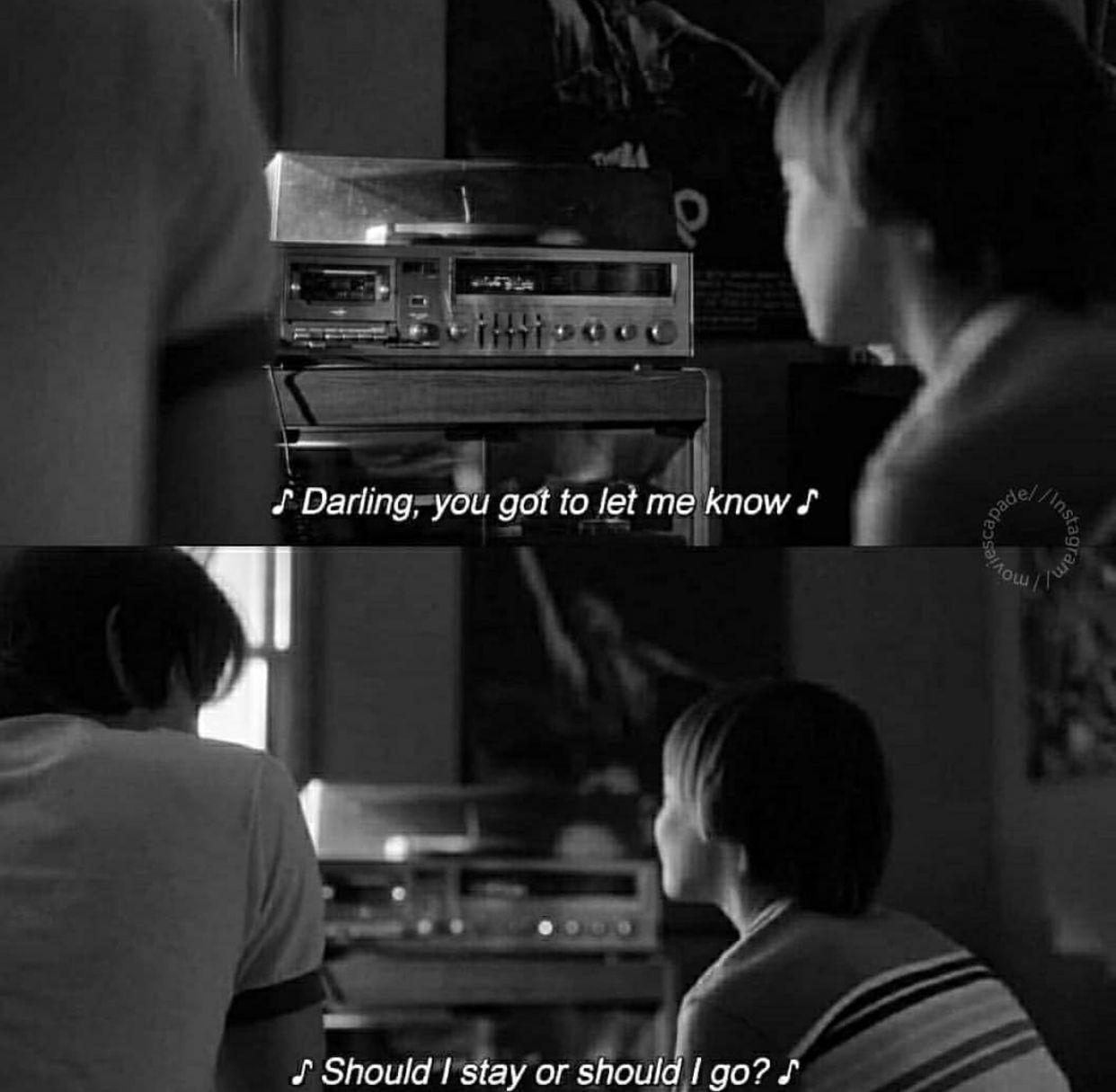 Go Please Best Movie Quotes Movie Quotes Music Quotes Funny
