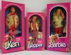 Horse Lovin' Barbie Ken and Skipper Dolls (NEW) #Doll #skipperdoll Horse Lovin' Barbie Ken and Skipper Dolls (NEW) #Doll #skipperdoll Horse Lovin' Barbie Ken and Skipper Dolls (NEW) #Doll #skipperdoll Horse Lovin' Barbie Ken and Skipper Dolls (NEW) #Doll #skipperdoll Horse Lovin' Barbie Ken and Skipper Dolls (NEW) #Doll #skipperdoll Horse Lovin' Barbie Ken and Skipper Dolls (NEW) #Doll #skipperdoll Horse Lovin' Barbie Ken and Skipper Dolls (NEW) #Doll #skipperdoll Horse Lovin' Barbie Ken and Ski #skipperdoll