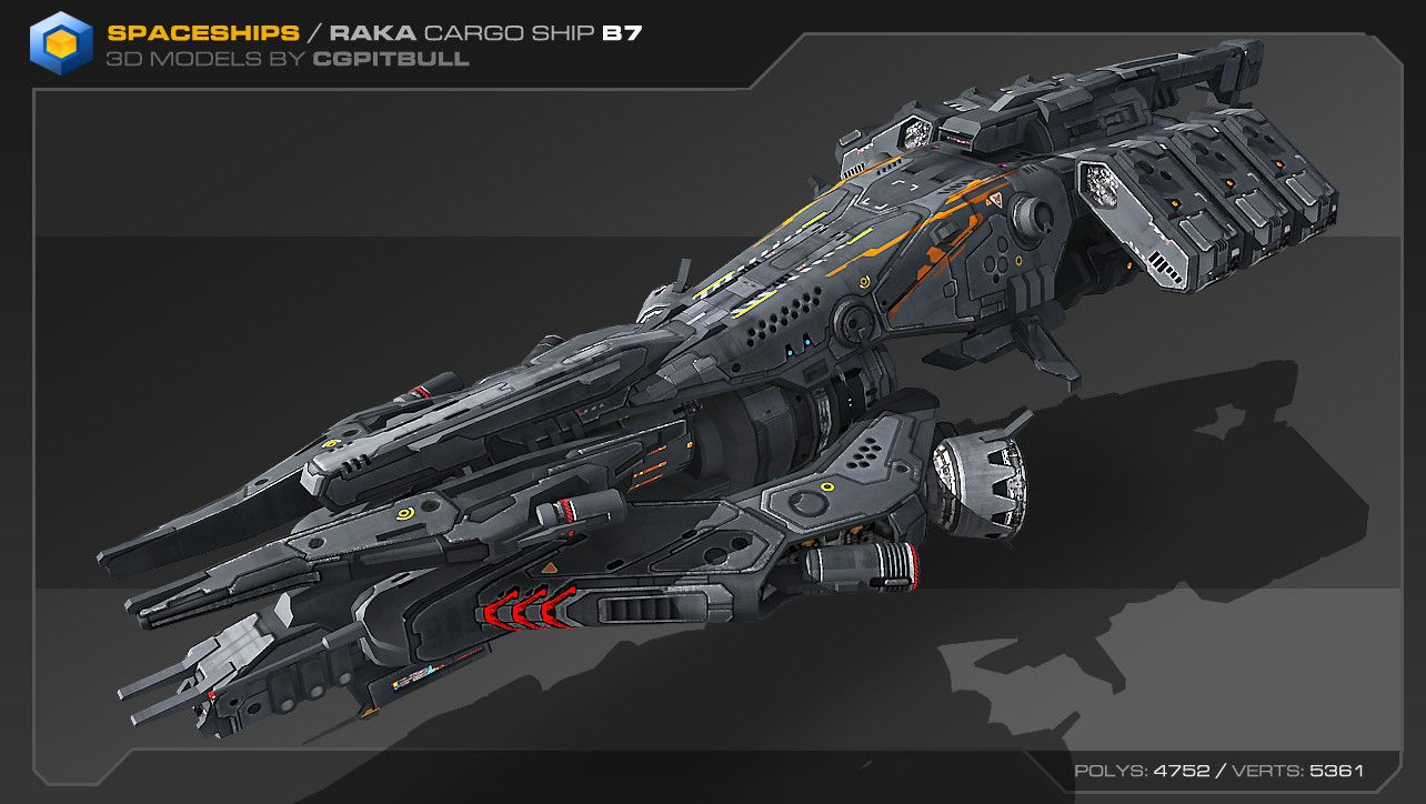 Pin By Josh Hall On Space Ships Star Citizen Starship Design Spaceship Design