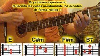 guitartutos - YouTube